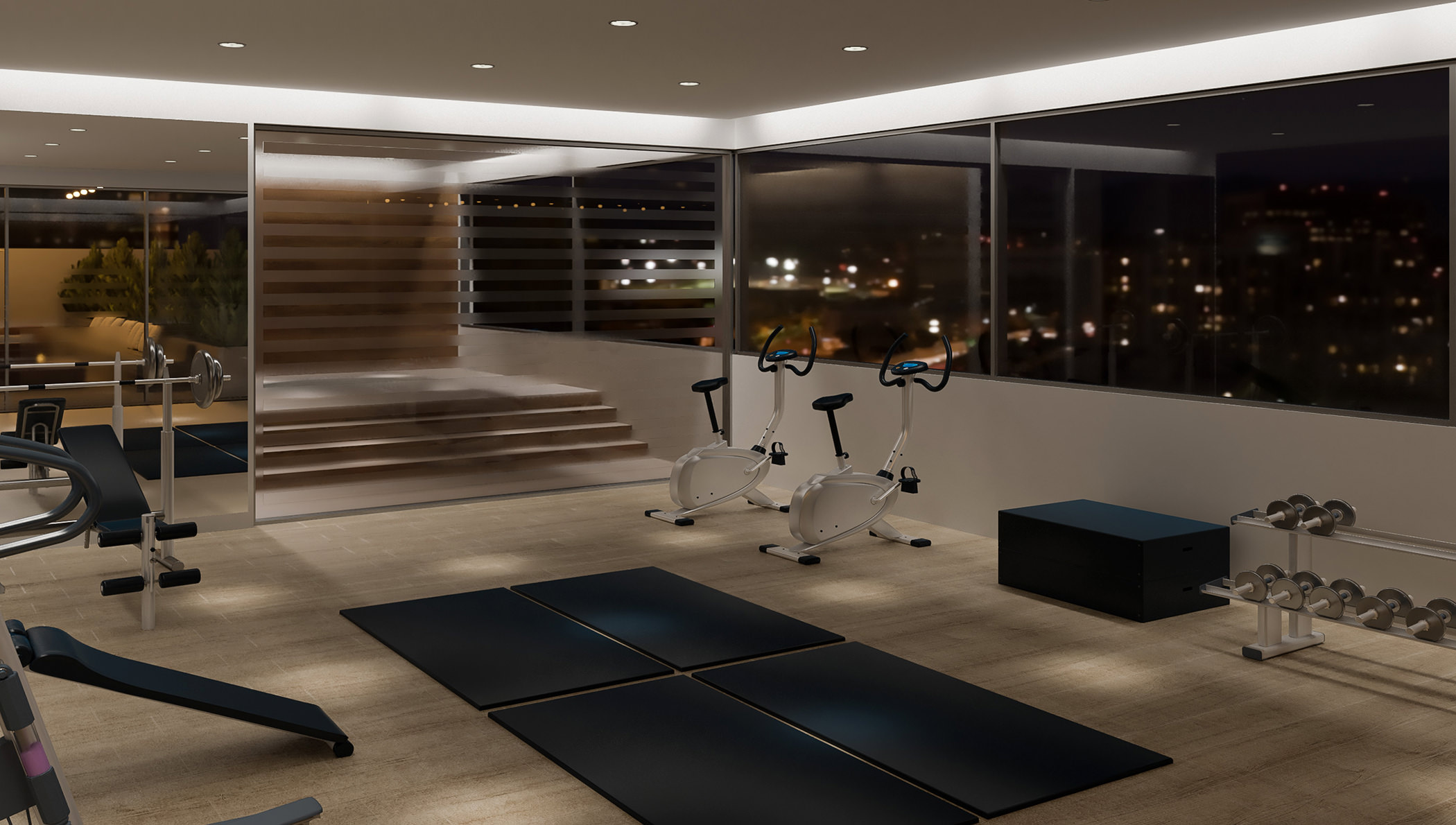 San-Telmo-360-amenities-fitness-center-gimnasio-spa.jpg